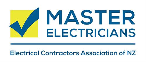 master electrician canterbury